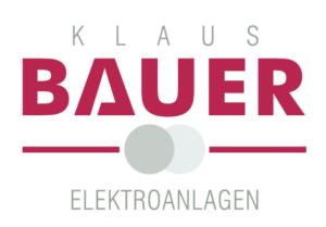 Klaus Bauer GmbH