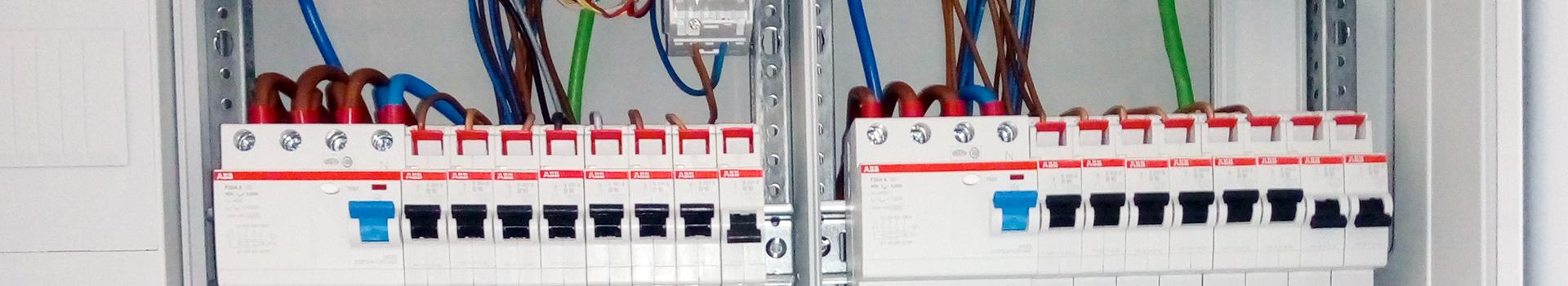 Bauer Elektro Döbeln